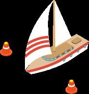 Marina-3